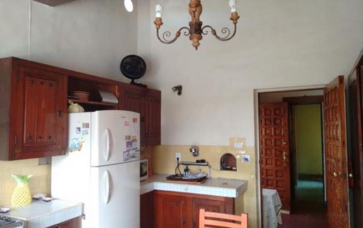 Foto de casa en renta en lomas de la selva, vista hermosa, cuernavaca, morelos, 1578766 no 10
