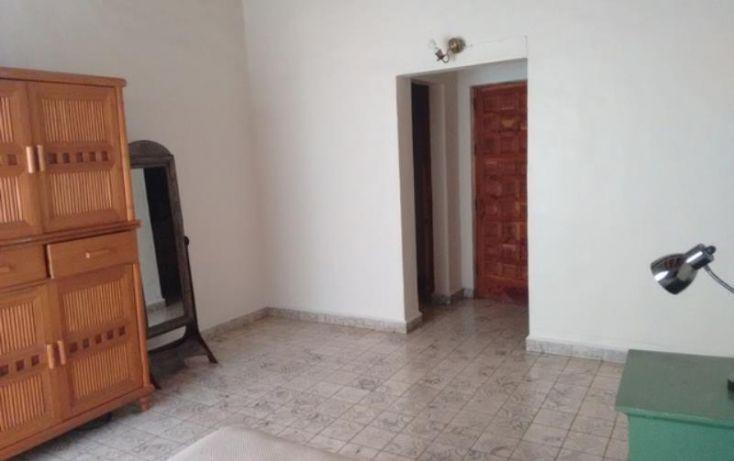 Foto de casa en renta en lomas de la selva, vista hermosa, cuernavaca, morelos, 1578766 no 14