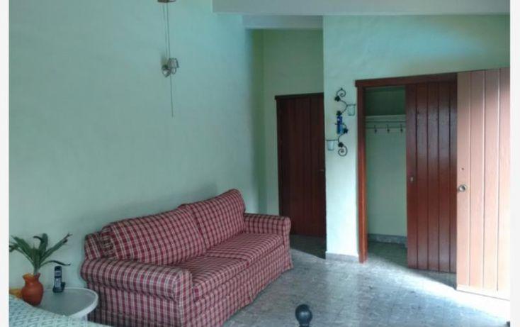 Foto de casa en renta en lomas de la selva, vista hermosa, cuernavaca, morelos, 1578766 no 18