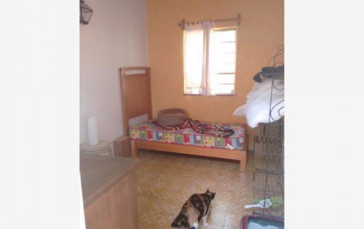 Foto de casa en renta en lomas de la selva, vista hermosa, cuernavaca, morelos, 1578766 no 20