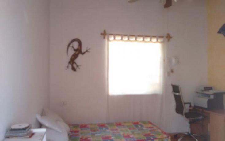 Foto de casa en renta en lomas de la selva, vista hermosa, cuernavaca, morelos, 1578766 no 21