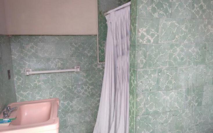 Foto de casa en renta en lomas de la selva, vista hermosa, cuernavaca, morelos, 1578766 no 22