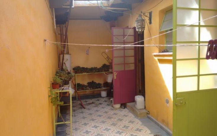 Foto de casa en renta en lomas de la selva, vista hermosa, cuernavaca, morelos, 1578766 no 23
