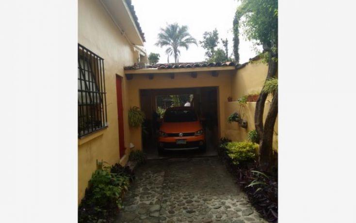 Foto de casa en renta en lomas de la selva, vista hermosa, cuernavaca, morelos, 1578766 no 24