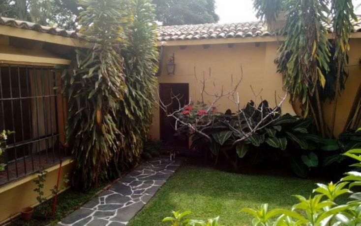 Foto de casa en renta en lomas de la selva, vista hermosa, cuernavaca, morelos, 1578766 no 25