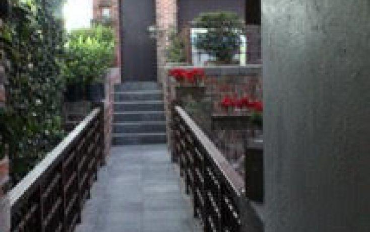 Foto de casa en venta en, lomas de las águilas, álvaro obregón, df, 1548379 no 01