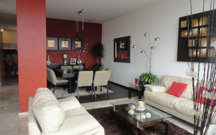 Foto de casa en condominio en venta en, lomas de las águilas, álvaro obregón, df, 1739125 no 01