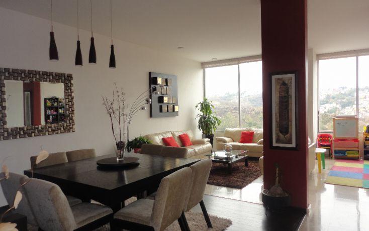 Foto de casa en condominio en venta en, lomas de las águilas, álvaro obregón, df, 1739125 no 02