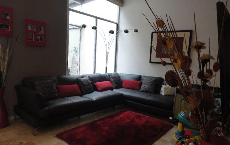 Foto de casa en condominio en venta en, lomas de las águilas, álvaro obregón, df, 1739125 no 03