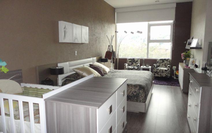 Foto de casa en condominio en venta en, lomas de las águilas, álvaro obregón, df, 1739125 no 07