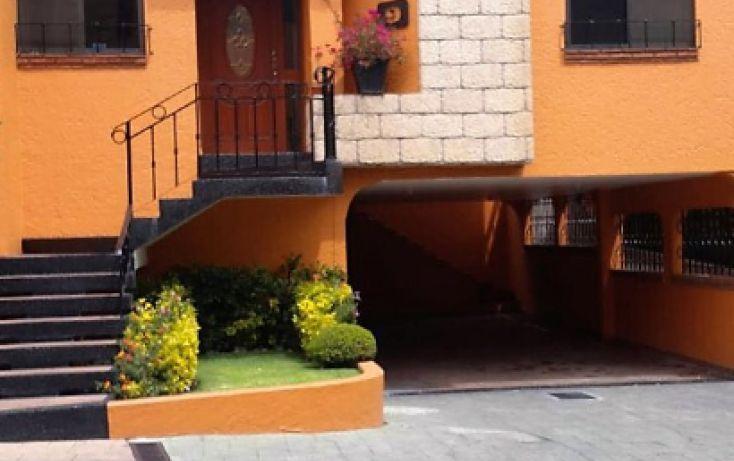 Foto de casa en condominio en venta en, lomas de las águilas, álvaro obregón, df, 1770076 no 01