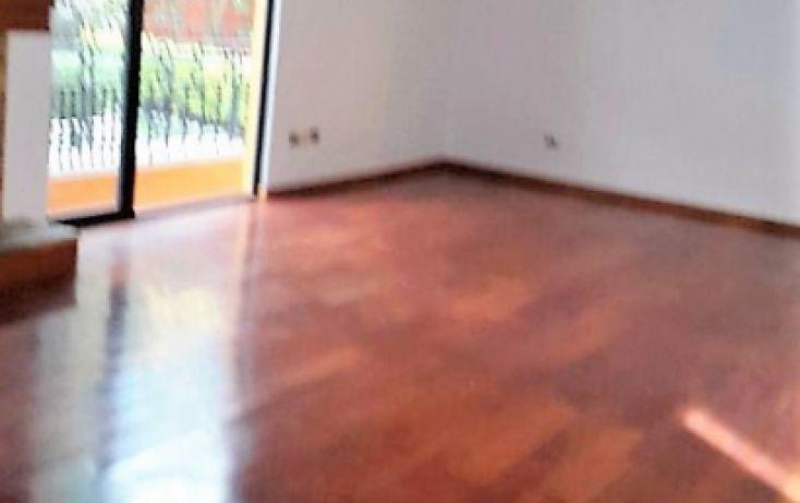 Foto de casa en condominio en venta en, lomas de las águilas, álvaro obregón, df, 1770076 no 03