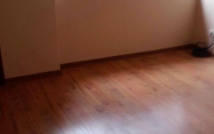 Foto de casa en condominio en venta en, lomas de las águilas, álvaro obregón, df, 1770076 no 05