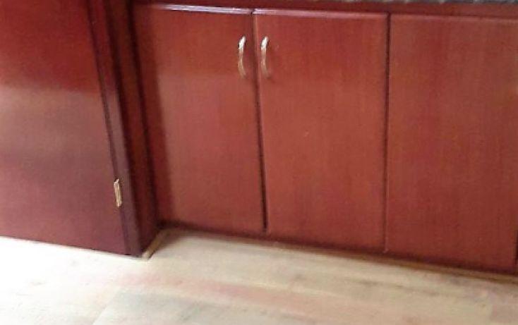 Foto de casa en condominio en venta en, lomas de las águilas, álvaro obregón, df, 1770076 no 06