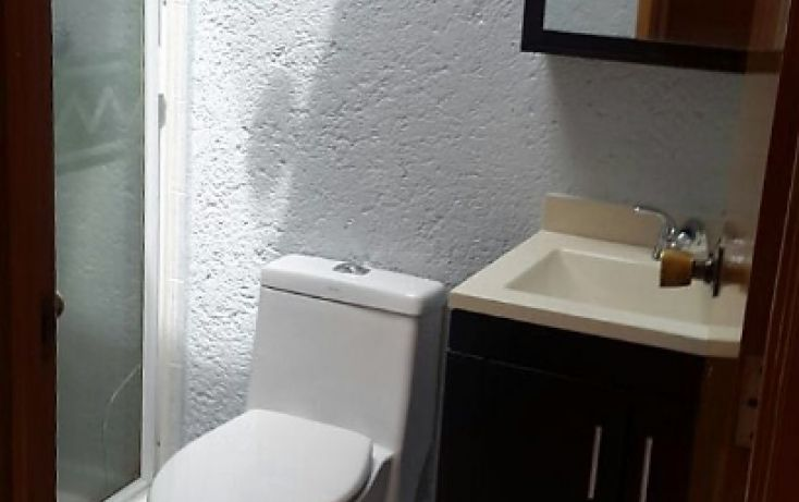 Foto de casa en condominio en venta en, lomas de las águilas, álvaro obregón, df, 1770076 no 08