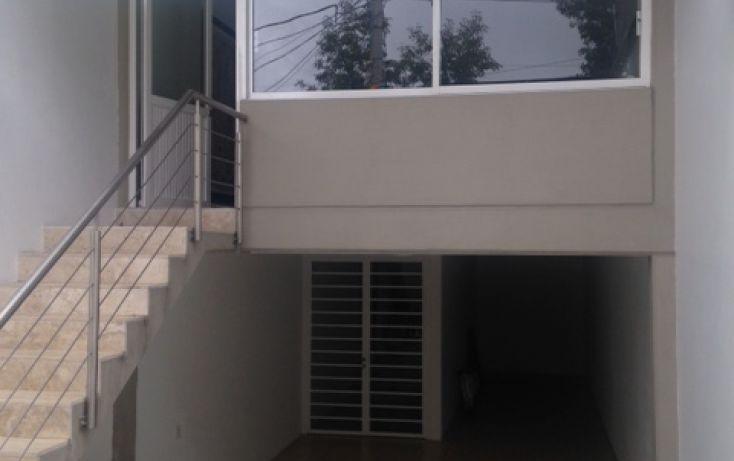 Foto de casa en venta en, lomas de las águilas, álvaro obregón, df, 1977640 no 12