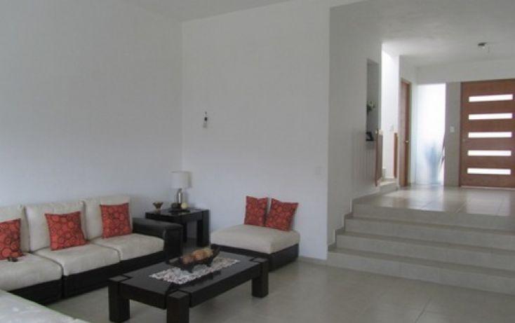 Foto de casa en renta en, lomas de las águilas, álvaro obregón, df, 2022569 no 02
