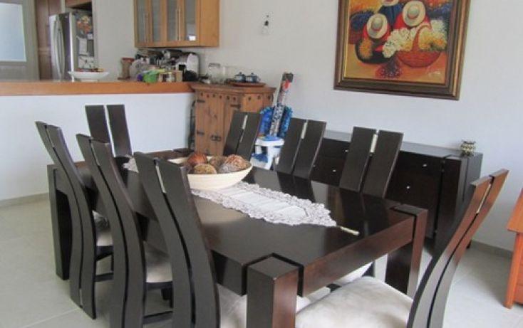 Foto de casa en renta en, lomas de las águilas, álvaro obregón, df, 2022569 no 03