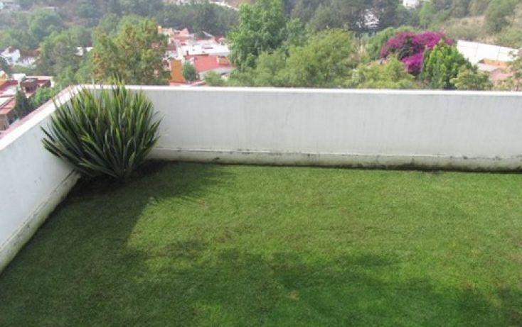Foto de casa en renta en, lomas de las águilas, álvaro obregón, df, 2022569 no 05