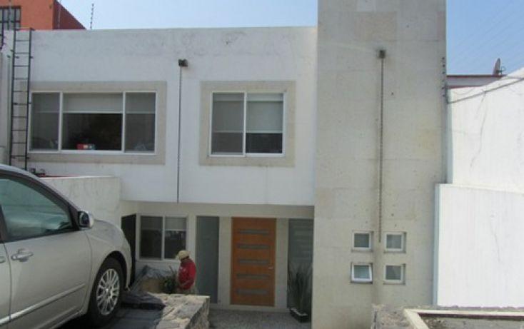 Foto de casa en renta en, lomas de las águilas, álvaro obregón, df, 2022569 no 06