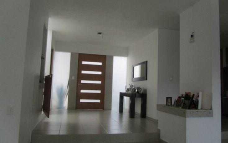 Foto de casa en renta en, lomas de las águilas, álvaro obregón, df, 2022569 no 07