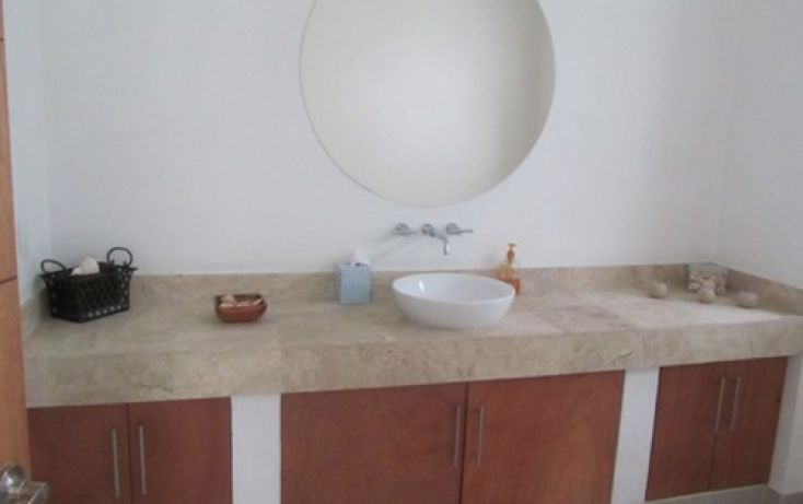 Foto de casa en renta en, lomas de las águilas, álvaro obregón, df, 2022569 no 10