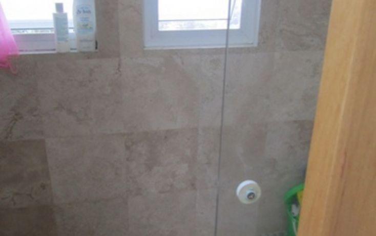 Foto de casa en renta en, lomas de las águilas, álvaro obregón, df, 2022569 no 11