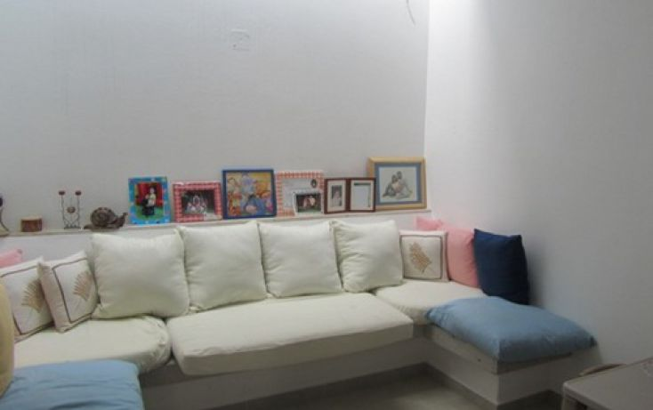 Foto de casa en renta en, lomas de las águilas, álvaro obregón, df, 2022569 no 13
