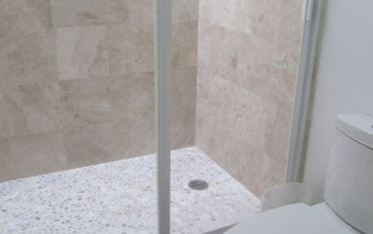 Foto de casa en renta en, lomas de las águilas, álvaro obregón, df, 2022569 no 14