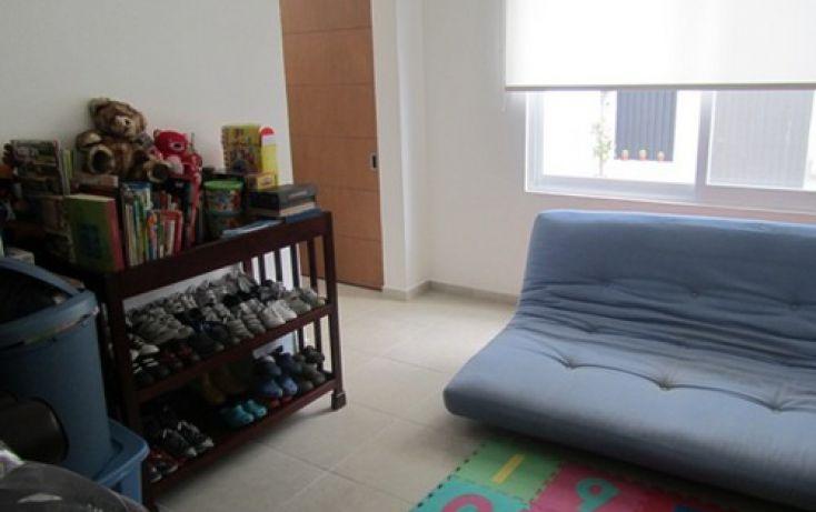 Foto de casa en renta en, lomas de las águilas, álvaro obregón, df, 2022569 no 15