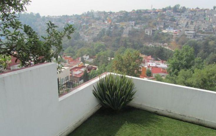 Foto de casa en renta en, lomas de las águilas, álvaro obregón, df, 2022569 no 18