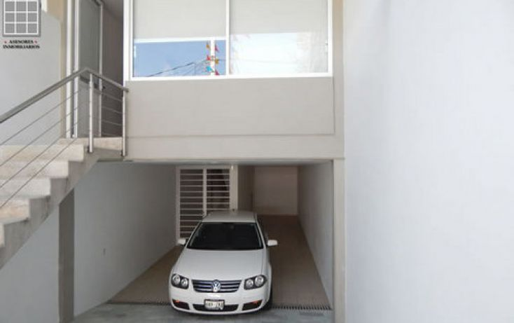 Foto de casa en venta en, lomas de las águilas, álvaro obregón, df, 2024643 no 01