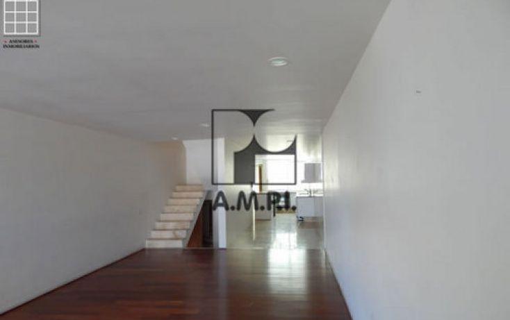 Foto de casa en venta en, lomas de las águilas, álvaro obregón, df, 2024643 no 02