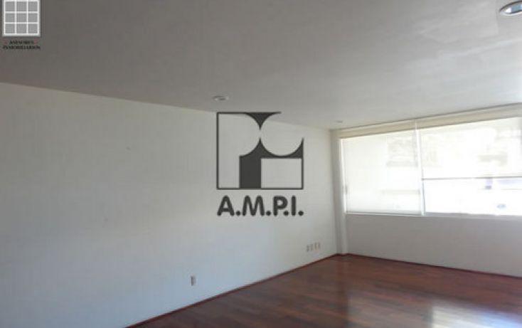 Foto de casa en venta en, lomas de las águilas, álvaro obregón, df, 2024643 no 03