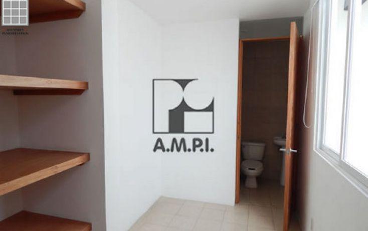 Foto de casa en venta en, lomas de las águilas, álvaro obregón, df, 2024643 no 04