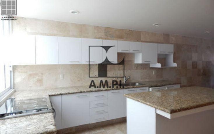 Foto de casa en venta en, lomas de las águilas, álvaro obregón, df, 2024643 no 05