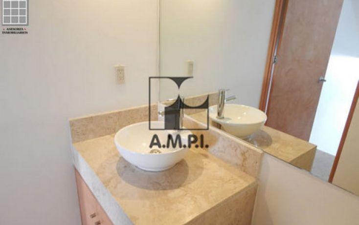 Foto de casa en venta en, lomas de las águilas, álvaro obregón, df, 2024643 no 07