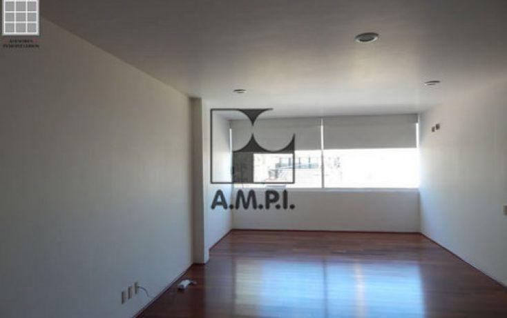 Foto de casa en venta en, lomas de las águilas, álvaro obregón, df, 2024643 no 08