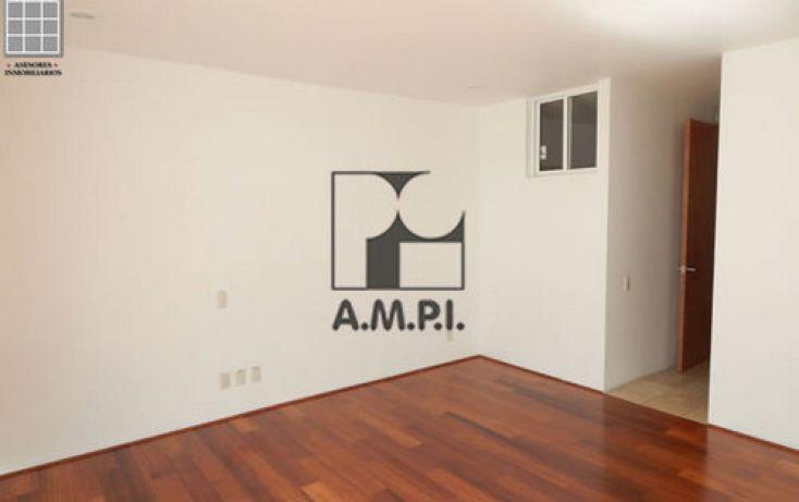 Foto de casa en venta en, lomas de las águilas, álvaro obregón, df, 2024643 no 10