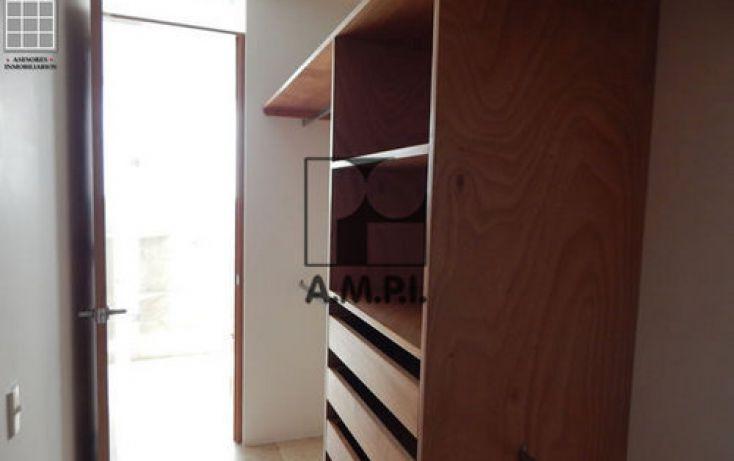 Foto de casa en venta en, lomas de las águilas, álvaro obregón, df, 2024643 no 12