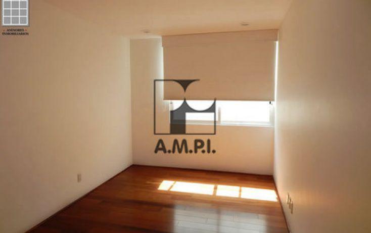 Foto de casa en venta en, lomas de las águilas, álvaro obregón, df, 2024643 no 14