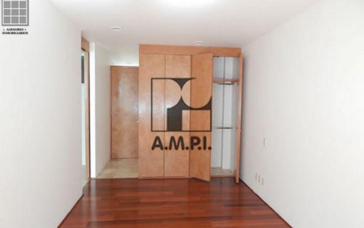 Foto de casa en venta en, lomas de las águilas, álvaro obregón, df, 2024643 no 15