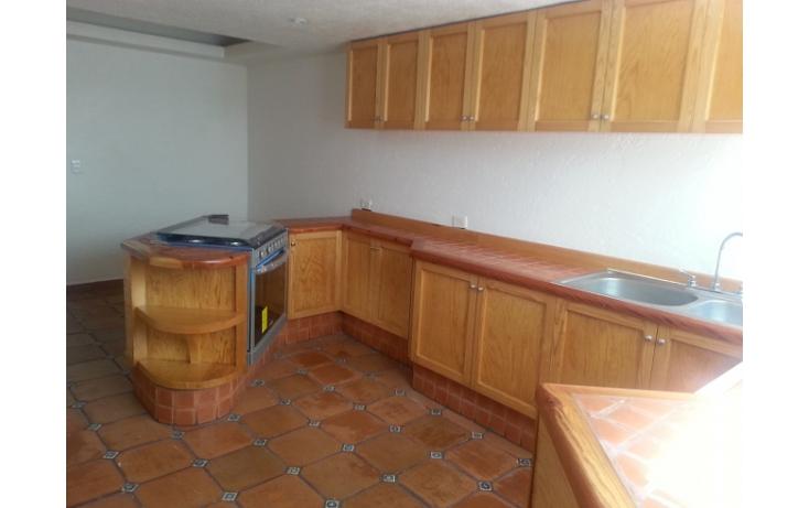Foto de casa en venta en, lomas de las águilas, álvaro obregón, df, 626818 no 03