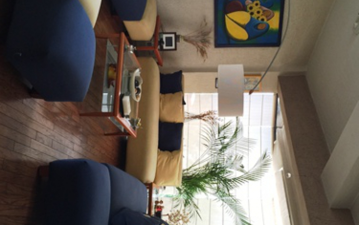 Foto de casa en venta en, lomas de las águilas, álvaro obregón, df, 882487 no 01