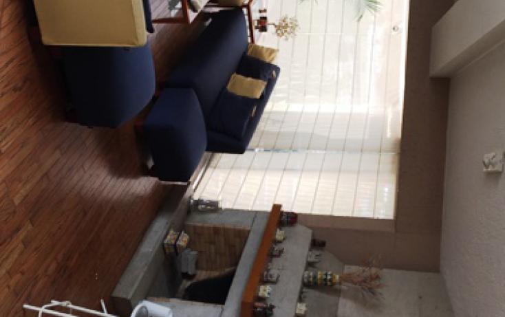 Foto de casa en venta en, lomas de las águilas, álvaro obregón, df, 882487 no 02