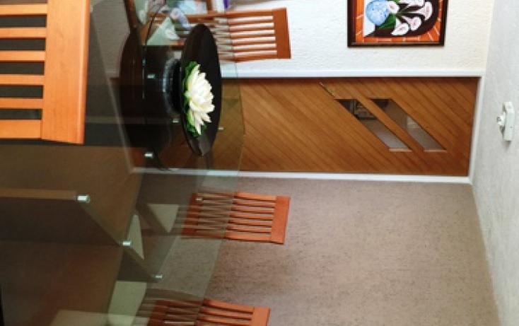 Foto de casa en venta en, lomas de las águilas, álvaro obregón, df, 882487 no 05
