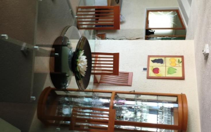 Foto de casa en venta en, lomas de las águilas, álvaro obregón, df, 882487 no 06