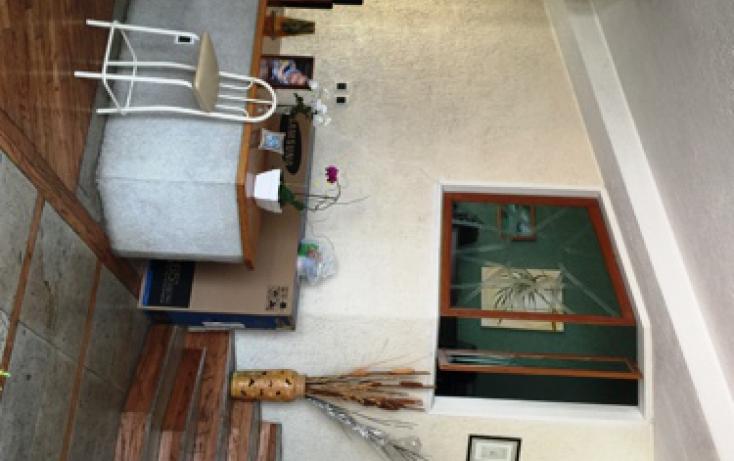 Foto de casa en venta en, lomas de las águilas, álvaro obregón, df, 882487 no 08