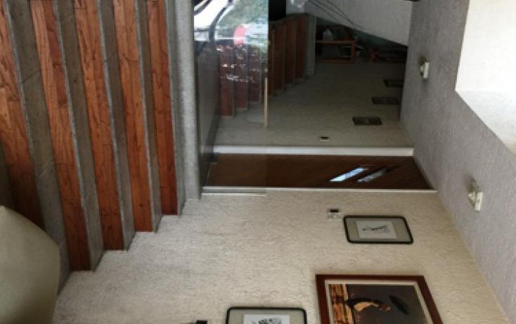 Foto de casa en venta en, lomas de las águilas, álvaro obregón, df, 882487 no 09