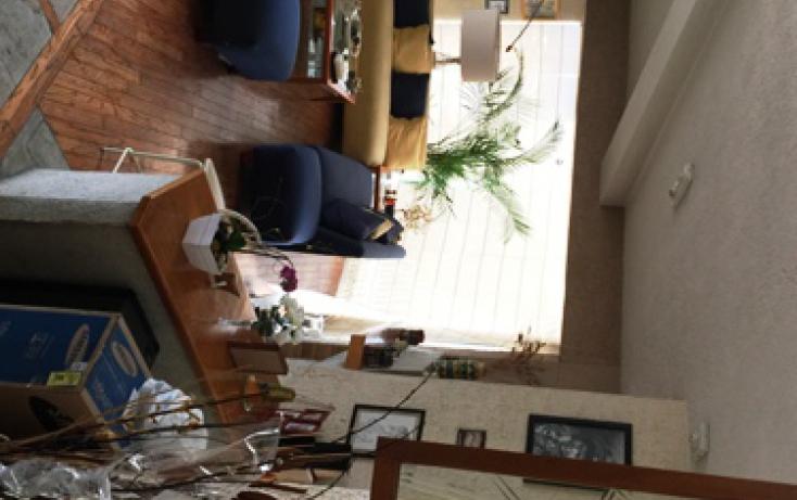 Foto de casa en venta en, lomas de las águilas, álvaro obregón, df, 882487 no 11